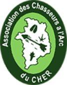 LogoChasseArc
